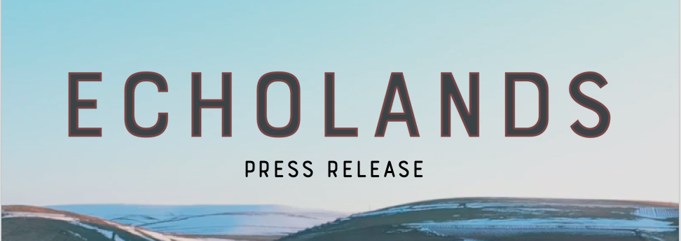Echolands Winery Announces Plans to Release First Walla Walla AVA Wines this Summer