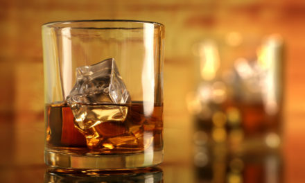 June 14: National Bourbon Day