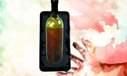 Inside COVID-19: Agencies Can Help the Wine World Pivot (Guest Column)