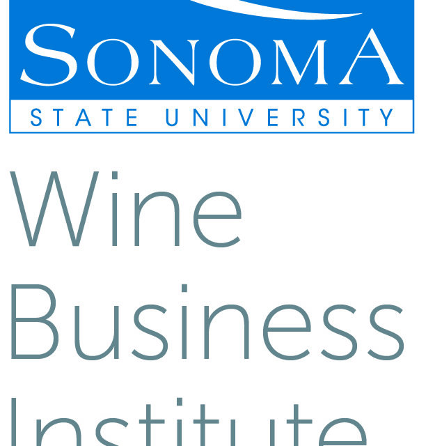 Economic Impact of COVID-19: New Report from Sonoma State University Shows $9.6 Billion Loss to CA Economy from Wine Industry Decline