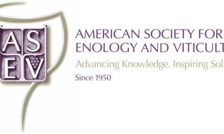 ASEV Announces 2020 Best Student Award Winners