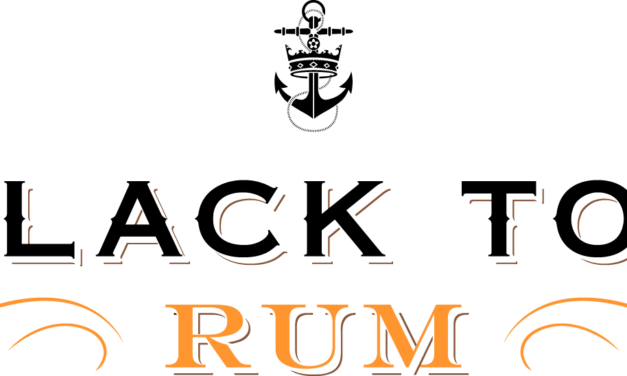 BLACK TOT RUM TO HOST A 24 HOUR CELEBRATION OF RUM TO MARK THE 50TH ANNIVERSARY OF BLACK TOT DAY