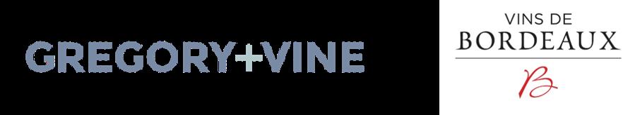 Gregory + Vine Named U.S. Agency of Record for Bordeaux Region