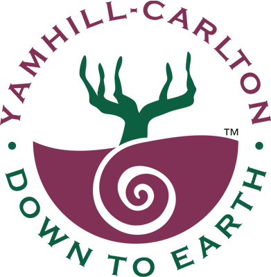 Yamhill-Carlton AVA Launches Local Food Pantry Fundraising Initiative: Collaborative charity program with wines from more than thirty producers benefits local nonprofit Yamhill Carlton Storehouse