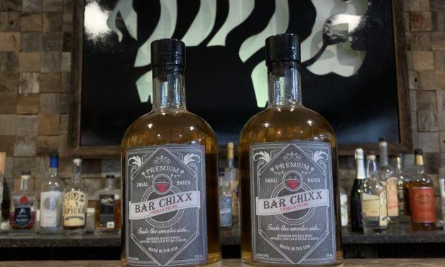Legendary Trina Braxton and Spirits Veteran Pixie Paula launch Female Bourbon Brand