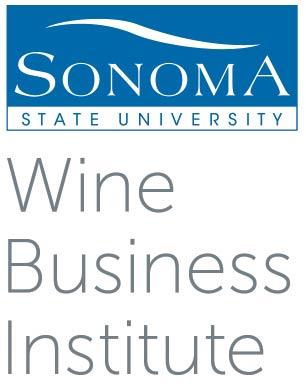 Wine Business Institute Announces 2020 Scholarship Winners