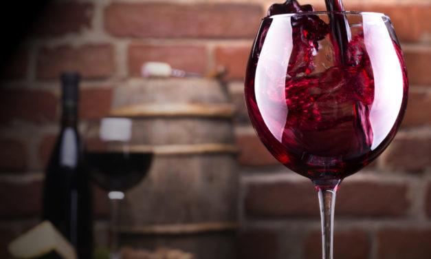 September 3: International Cabernet Sauvignon Day