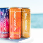 New Canned Cocktails