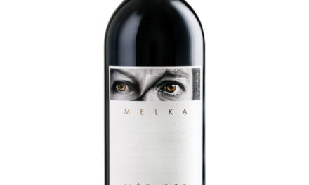 Melka Estates Releases Library Magnums to Benefit the American Civil Liberties Union