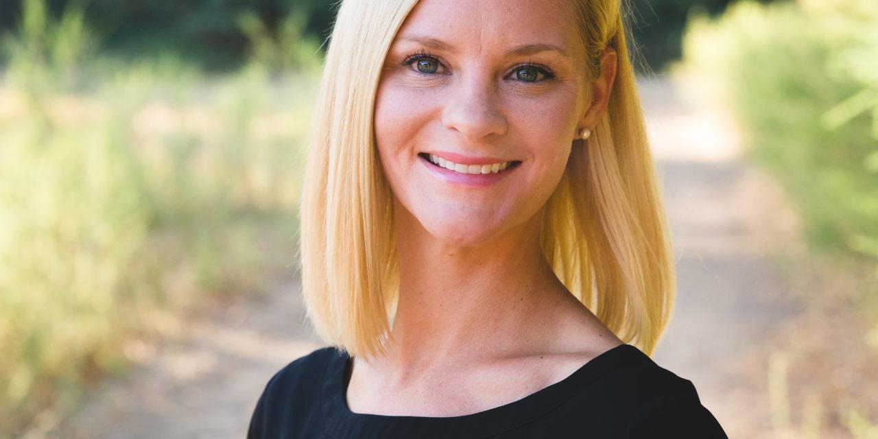 Portocork adds Sarah Donley to Sales Team