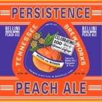 CHEERS TO 100 YEARS! TENNESSEE BREW WORKS RELEASES BEER COMMEMORATING CENTENNIAL OF THE 19TH AMENDMENT RATIFICATION