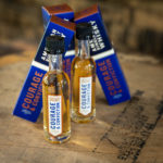 Virginia Distillery Co. Releases Second Batch of Courage & Conviction, Dedicated to Dr. Jim Swan