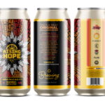 Beer Industry Teams Up to Fight Childhood Cancer with Brewing Funds the Cure 2020