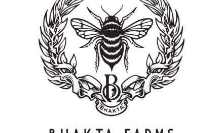 RARE AND EXQUISITE: BHAKTA 50 YEAR IN NEW MARKETS THIS FALL