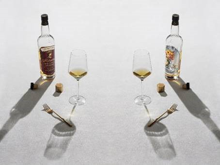 COMPASS BOX CELEBRATES 20 YEARS