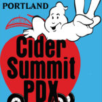 Cider Summit PDX Brings Cider to the People this Fall with Three Levels of Festival To-Go Tasting Kits