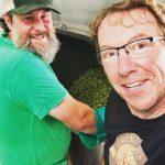Coin Toss Brewing Hosts 2nd Annual Fresh Hop Showcase