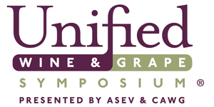 New Program Development Committee Co-Chairs Selected for 2021 Unified Wine & Grape Symposium