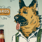 Yards Brewing Company Releases Unter Dog Oktoberfest Lager Following Successful Collaborations with Brownstein Group
