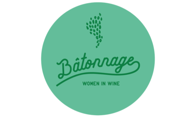 Bâtonnage Launches Mentorship Program to Support Equity and Inclusion in the Wine Industry