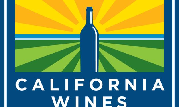 Jancis Robinson MW Celebrates 20 Years of JancisRobinson.com with California Wine