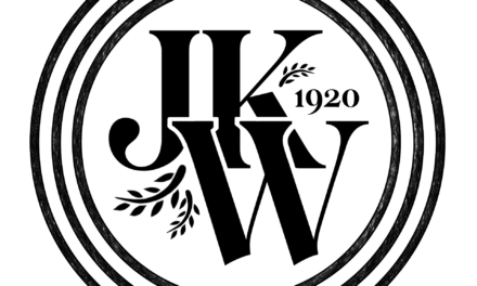 JK Williams Distilling to Bring Whiskey Vision to Life