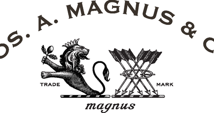 Joseph A. Magnus & Co. Announces Plans to Relocate Operations from Washington, D.C. to Holland, Michigan