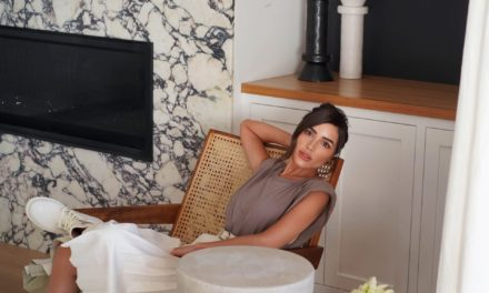 Olivia Culpo Joins David Adelman, CEO of Darco Capital, to Invest in VIDE Beverages Inc.