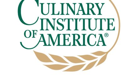 The Culinary Institute Of America And The Vale Fox Distillery Announce Around The Kitchen Table, A Live, Virtual Series With Top Alumni