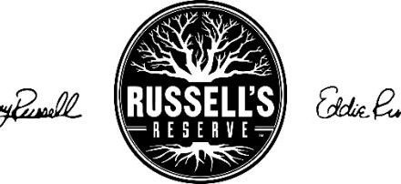 INTRODUCING RUSSELL'S RESERVE® 2003