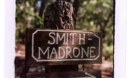 Smith-Madrone adds new distributors in Michigan, Minnesota, North Carolina