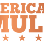 Founders of Blue Buffalo and SoBe Beverages Announce Investment in Premium Moscow Mule Brand, 'Merican Mule
