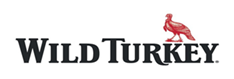 """MATTHEW MCCONAUGHEY AND WILD TURKEY® HONOR LOCAL LEGENDS THROUGH ANNUAL """"WITH THANKS"""" PARTNERSHIP"""