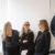 Drinks design agency Denomination opens for business in San Francisco and appoints Meghan Read as Business Director