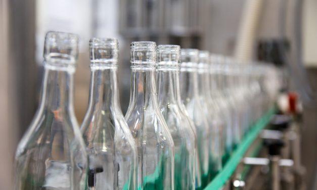 Inside Spirits: Bottling Community