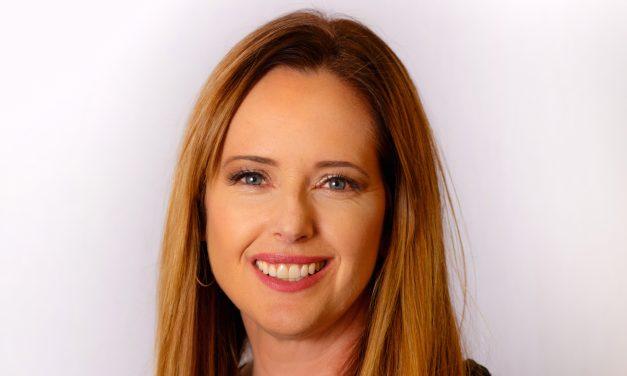 Cheryl Durzy Launches LibDib for Web-Based Distribution