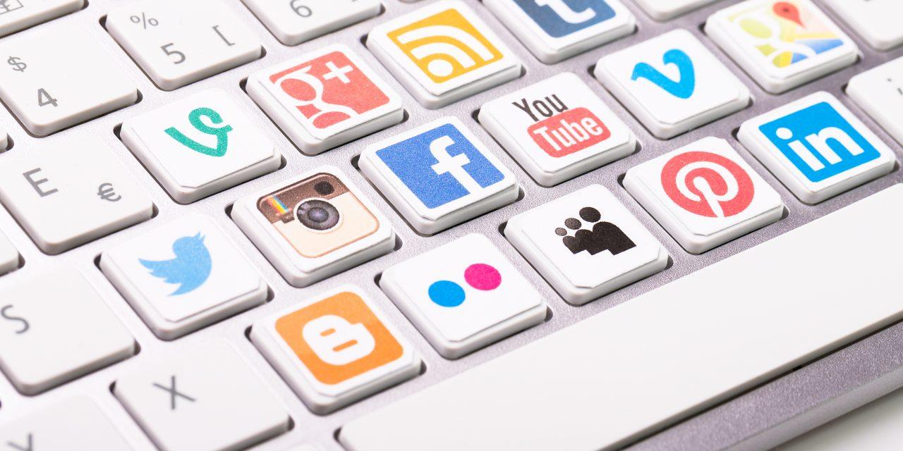 Inside Social Marketing: Mind Your Social Media Messaging (Guest Column)