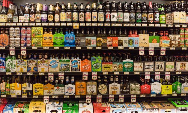Inside Beverage Law: The Corruption Chronicles, Part 2 (Guest Column)