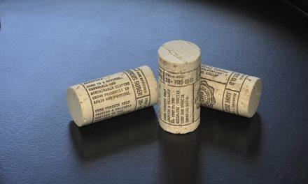 Dry Creek Vineyard's New Messaging Medium