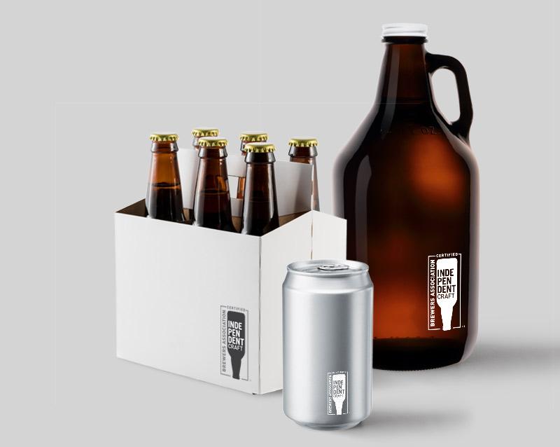 Inside Beer: Top 10 Trends Shaping Craft Beer