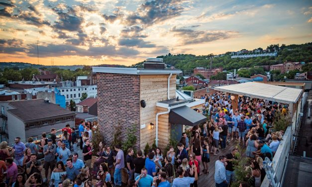 Keep It Real: Breweries work to retain their culture while pursuing brand expansion.