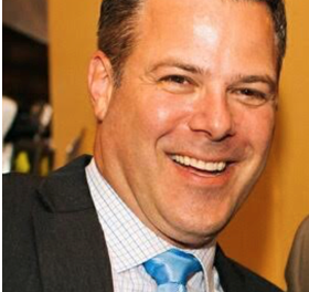 NJ-Based ROYAL WINE APPOINTS JEREMY R. BRIESE ROCKY MOUNTAIN MIDWEST MANAGER