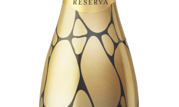 PATA NEGRA CAVA ARRIVES IN THE UNITED STATES