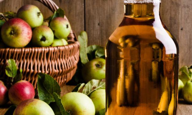Inside Cider: Getting a Read on Cider