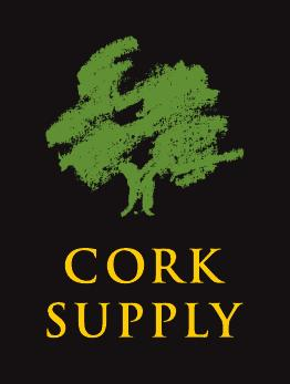 Peter Hladun Promoted to Vice President, General Manager Cork Supply USA, Additional Staff Promotions Announced