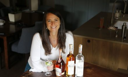 Ladies of American Distilleries Appoints Leader