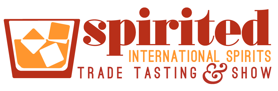 Spirited Trade Tasting & Show a First-Year Success