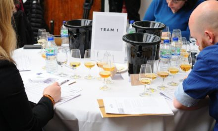 Winners Announced Of London Beer Competition