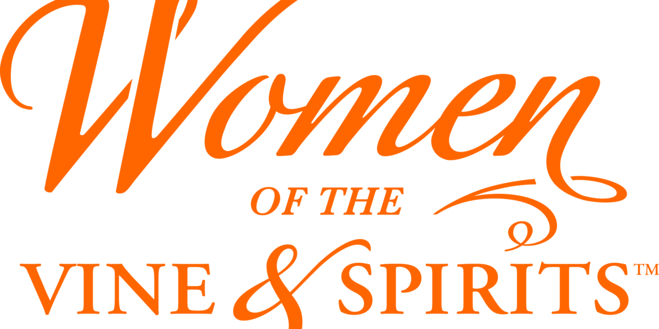 Women of the Vine & Spirits Hosts First-of-its-Kind International Summit in London