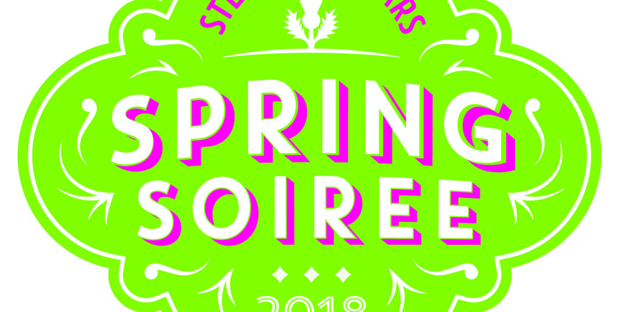 Stewart Cellars to Host a 'Farmer's Market Spring Soiree' May 12 in Downtown Yountville